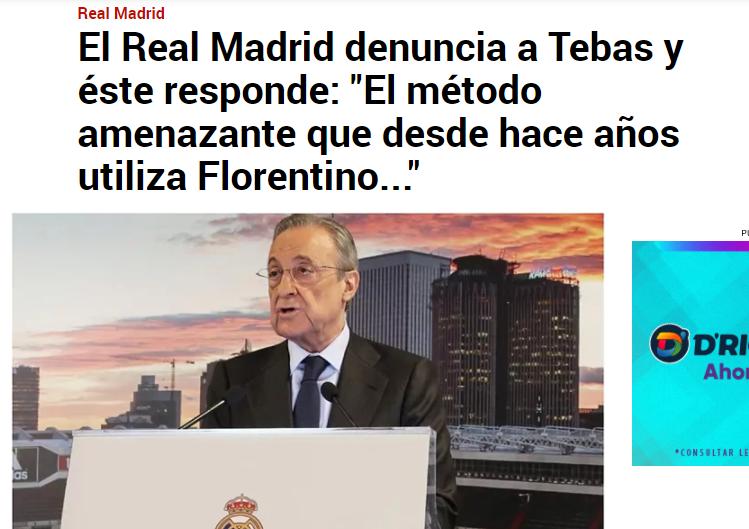 [HILO PARA INSULTARSE] Real Madrid vs. Fútbol Club Barcelona - Página 20 Captu389