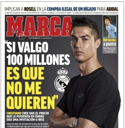 [HILO PARA INSULTARSE] Real Madrid vs. Fútbol Club Barcelona - Página 15 Captur19