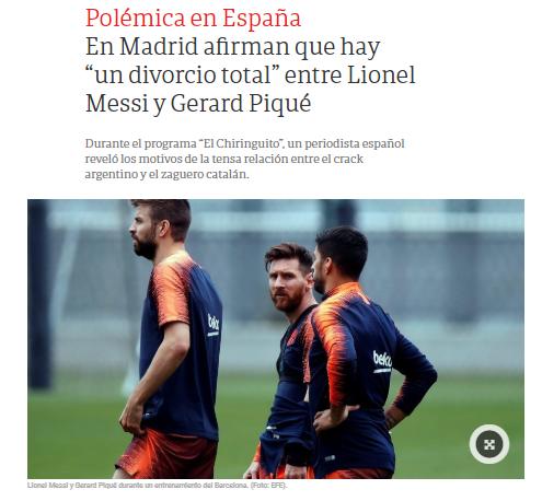 [HILO ÚNICO] Liga de Campeones de la UEFA 2018-19 - Página 2 Captur32
