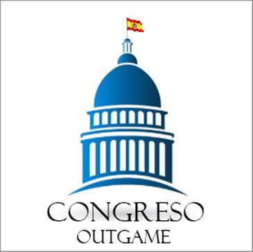 Ideas para refuncionalizar el congreso Outgame 2019 /2020  Captur35