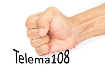 Violación a la normas del foro Unificado - Tempoban y sanción a Telema108 Captur44