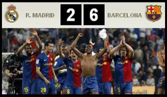 [HILO PARA INSULTARSE] Real Madrid vs. Fútbol Club Barcelona - Página 17 Captur56