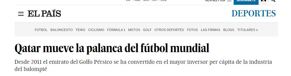 Copa América 2019 (14 de junio al 7 de julio) Captur63