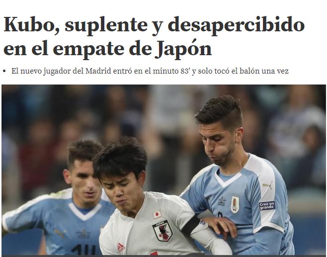 Copa América 2019 (14 de junio al 7 de julio) - Página 2 Captur66