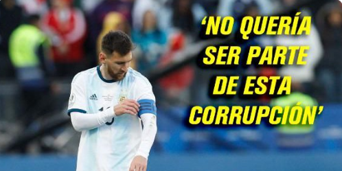 Copa América 2019 (14 de junio al 7 de julio) - Página 4 Captur71