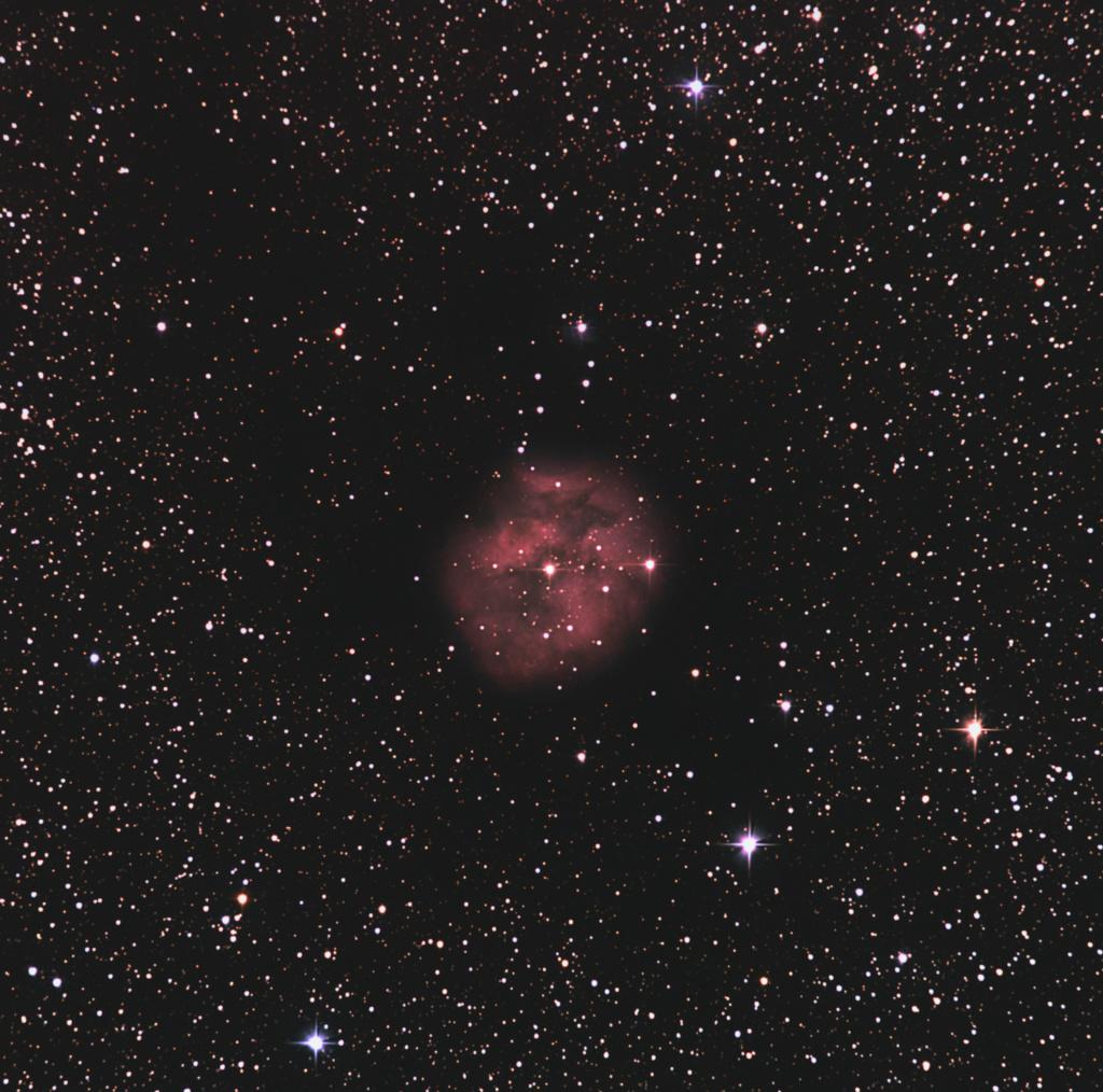 IC 5146 1611