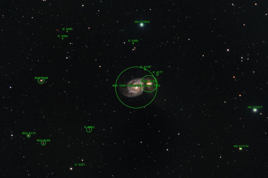 M51 le 28-29/05/2020 42716110