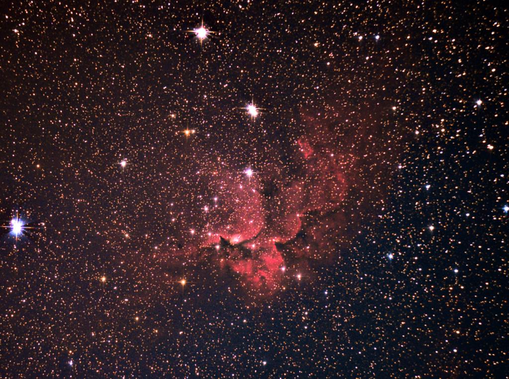 NGC 7380 (première photo avec mon A7S !) Autosa10