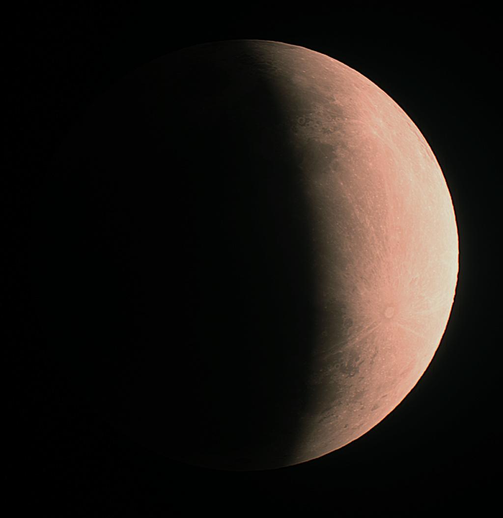 Eclipse de Lune 16 juillet 2019 Result10