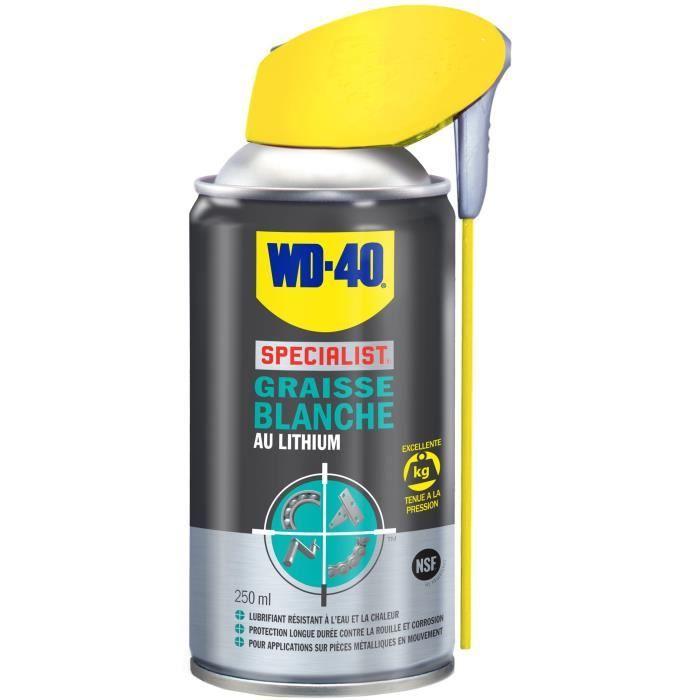 On me demande comment ! Wd40-g10