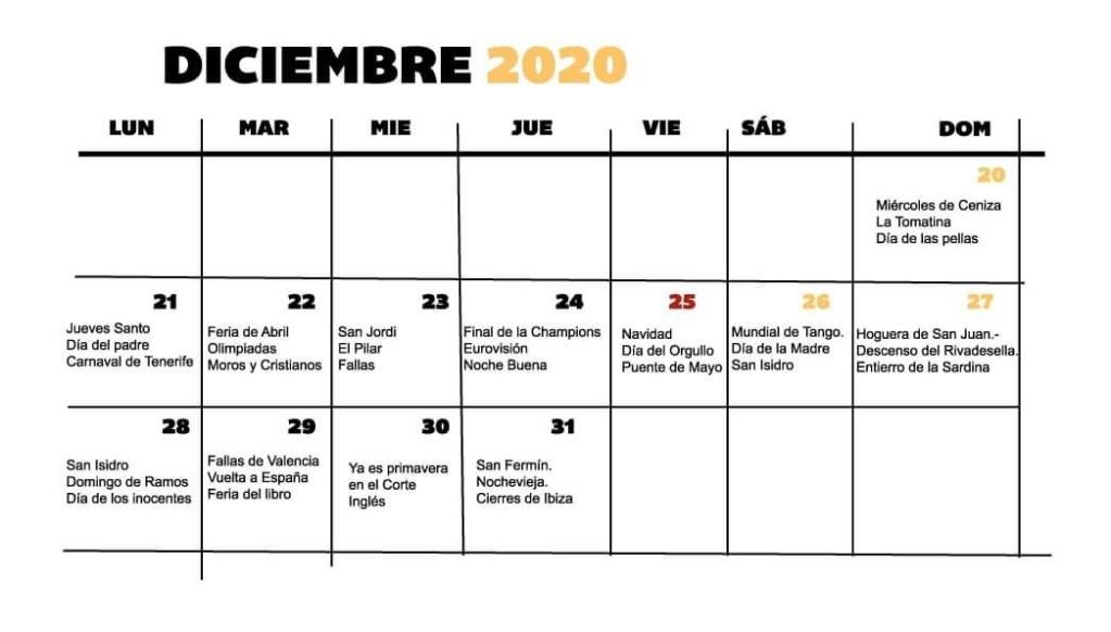 Calendario DICIEMBRE 2.020 Img-2010