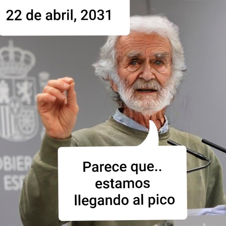 Fernando Simón, parece que estamos llegando al pico! Img-2011