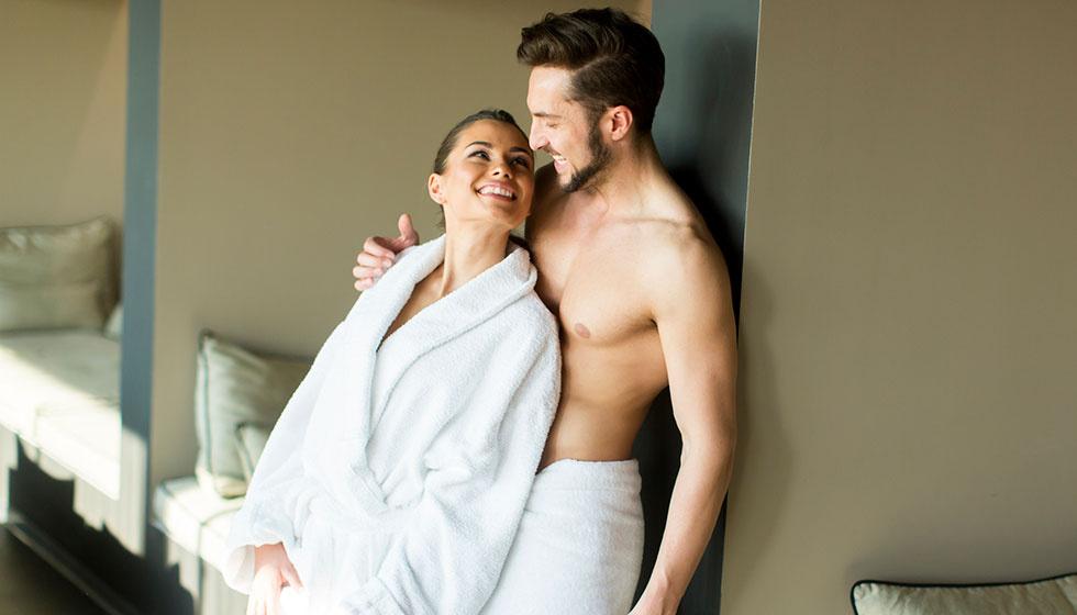 ( لماذا يحب الرجال الجماع في الدبر؟ و هل تشعر المرأة باي متعه جنسية ؟) Consej10