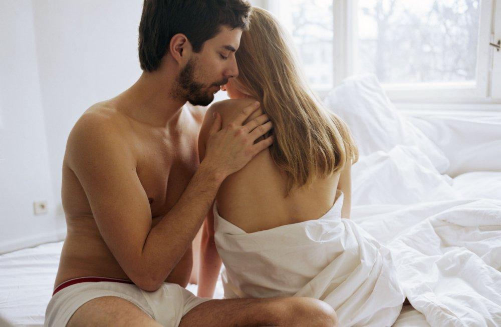 7a2827194 ( لماذا يحب الرجال الجماع في الدبر؟ و هل تشعر المرأة باي متعه جنسية ؟