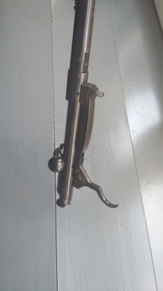 Dioptre carabine BSA 20180616