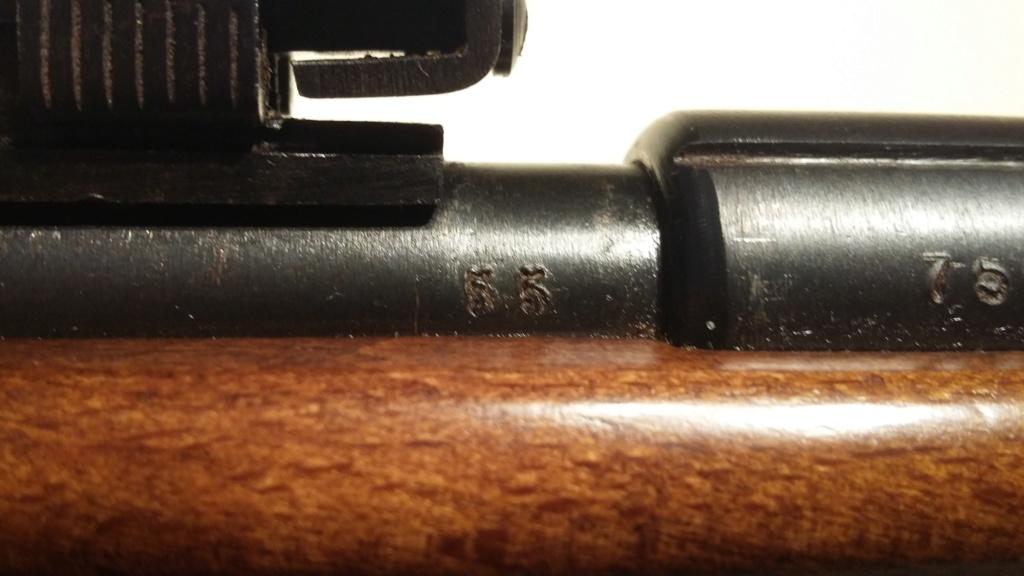 22lr ou 5,5mm 20181010