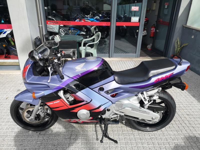 Vendo Honda Transalp XL 600  V de 1994 Img_2010