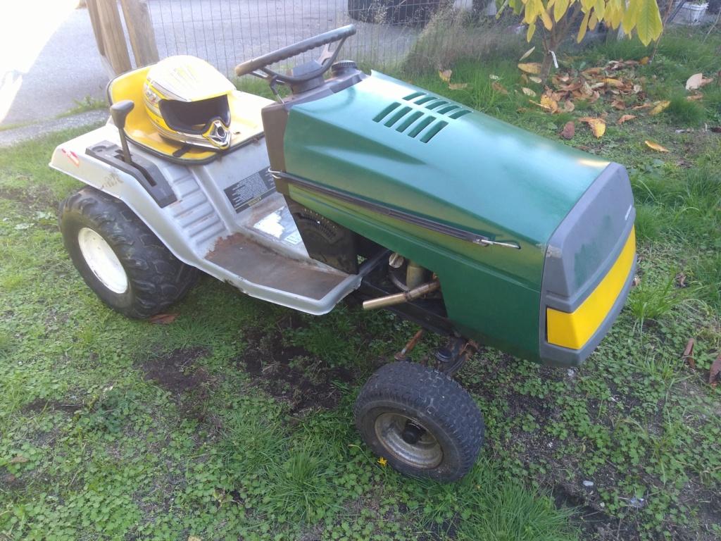 Craftsman Lawn Rider? Img_2038