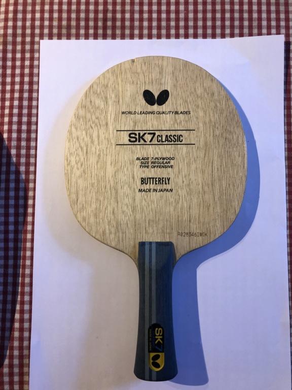 SK7 Classic  5e202f10