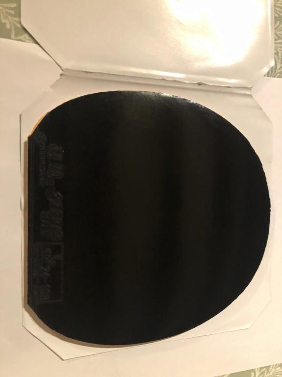 DHS Hurricane Neo noir 2,15mm 7ab4a010