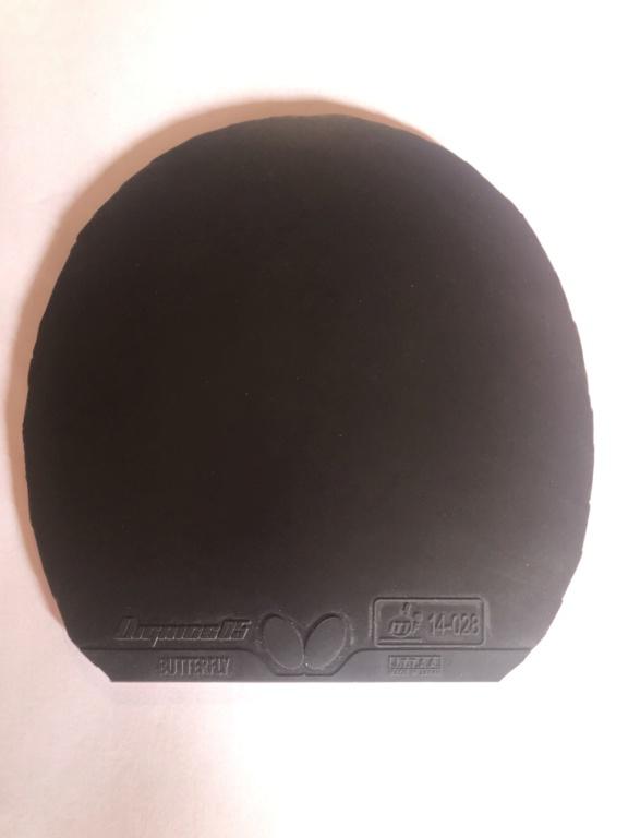 Dignics 05 2,1mm  Rouge et noir  Bfcd0510