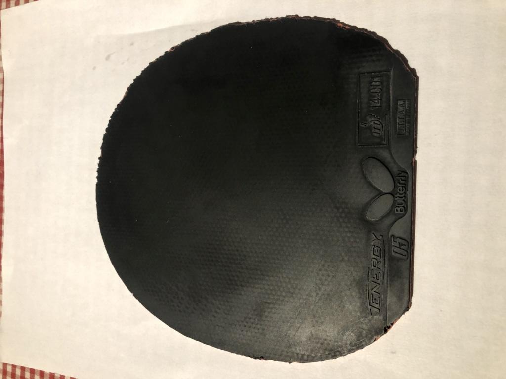 Tenergy 05 noir 2,1mm pour test Efb8b510