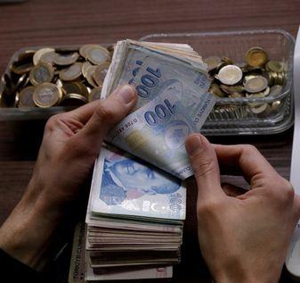 تراجع مستمر لليرة التركية مقابل الدولار بسبب ( اس 400 ) Aoa10