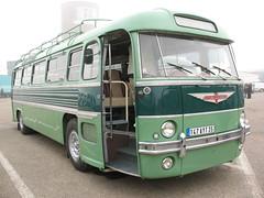 Les cars et bus miniatures - Page 12 17167010