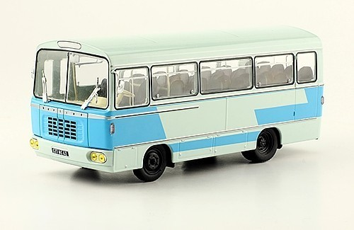 Les cars et bus miniatures - Page 16 55_ber10