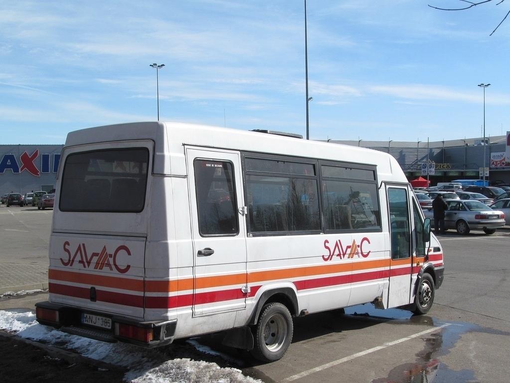 SAVAC - Page 3 85082510