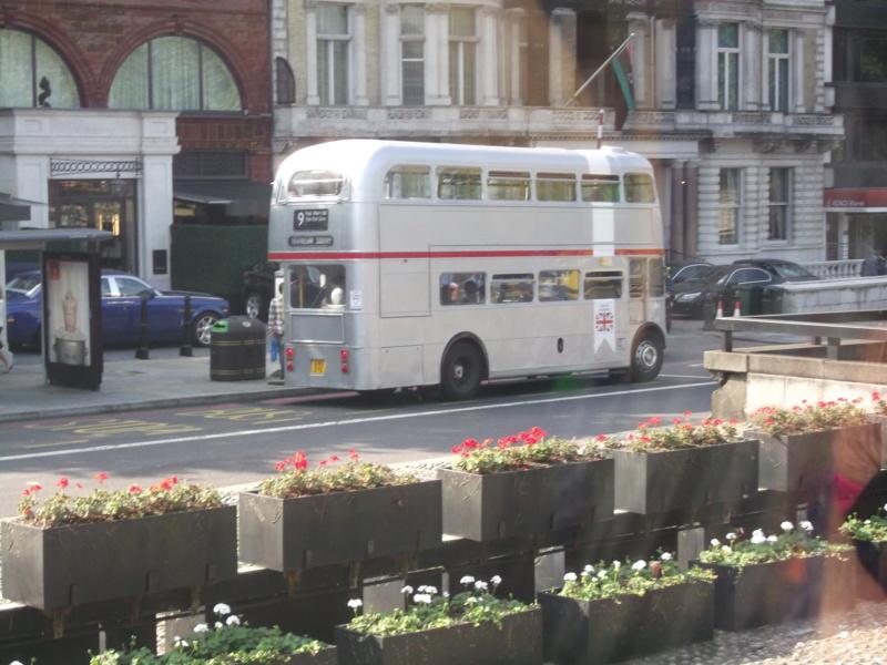 Routemaster Aec_ro12