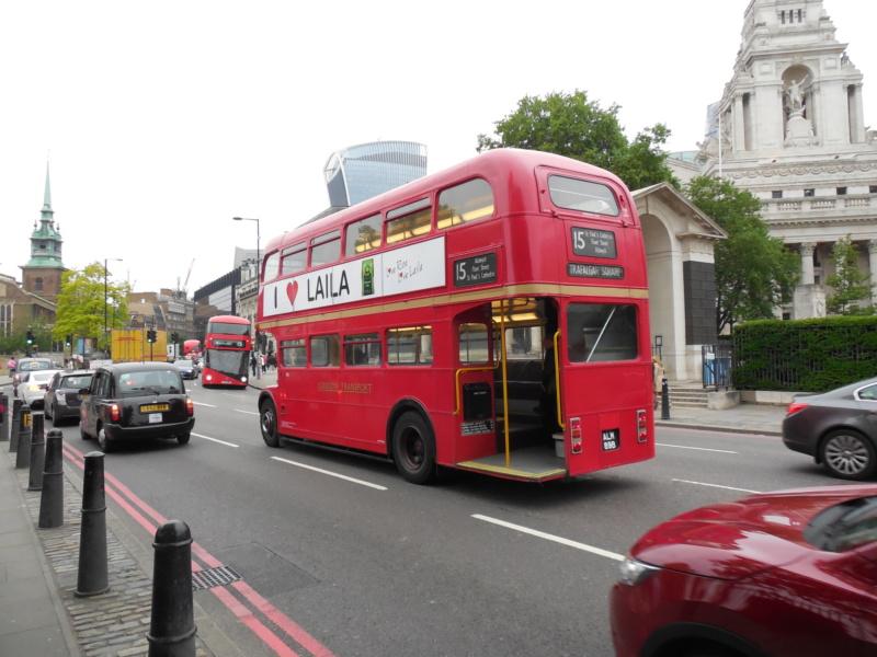 Routemaster Aec_ro14