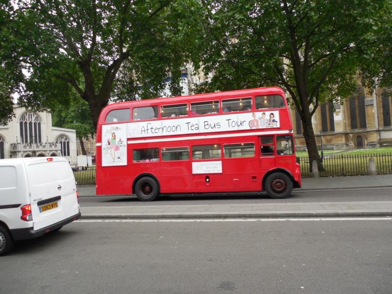 Routemaster Aec_ro15