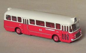 Les cars et bus miniatures - Page 5 Atlas_10