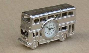 Les cars et bus miniatures déco accessoires Atlas_11