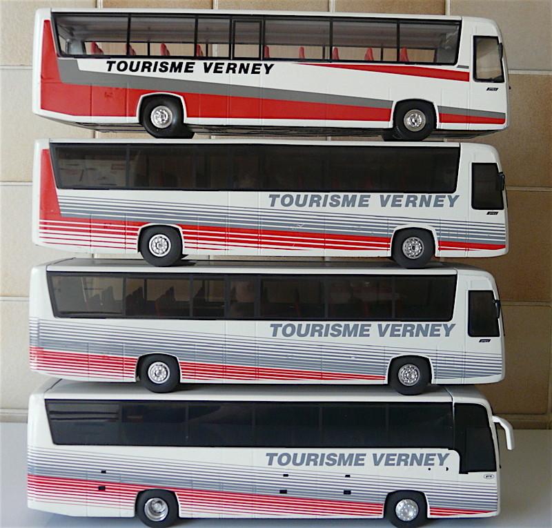 Les cars et bus miniatures - Page 11 Big-7610