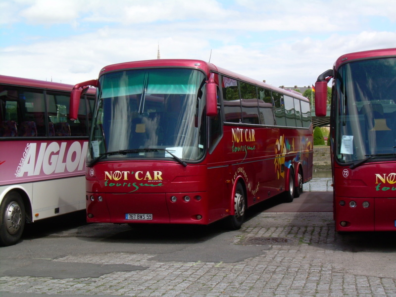 NOT'CAR TOURISME Bova_f13