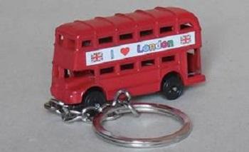 Les cars et bus miniatures déco accessoires China_11