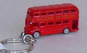 Les cars et bus miniatures déco accessoires China_12