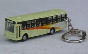 Les cars et bus miniatures déco accessoires China_13