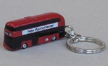 Les cars et bus miniatures déco accessoires Corgi_11