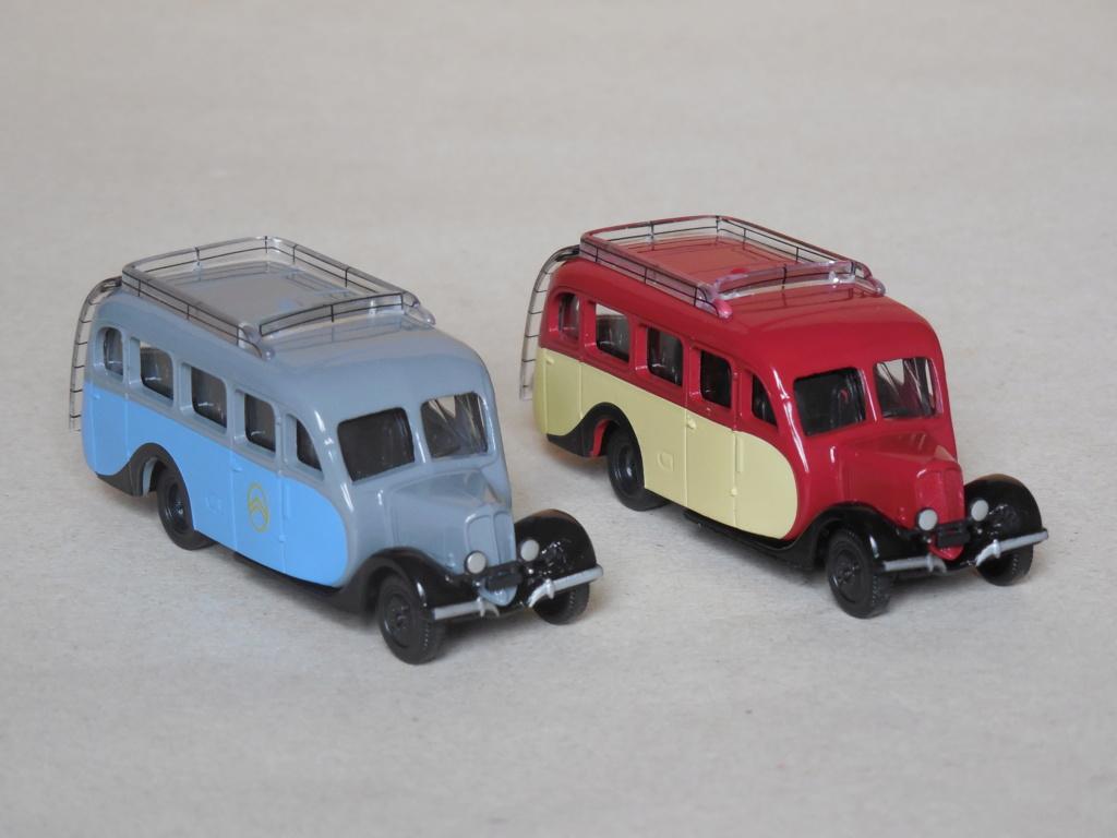 Les cars et bus miniatures - Page 16 Dscn0016