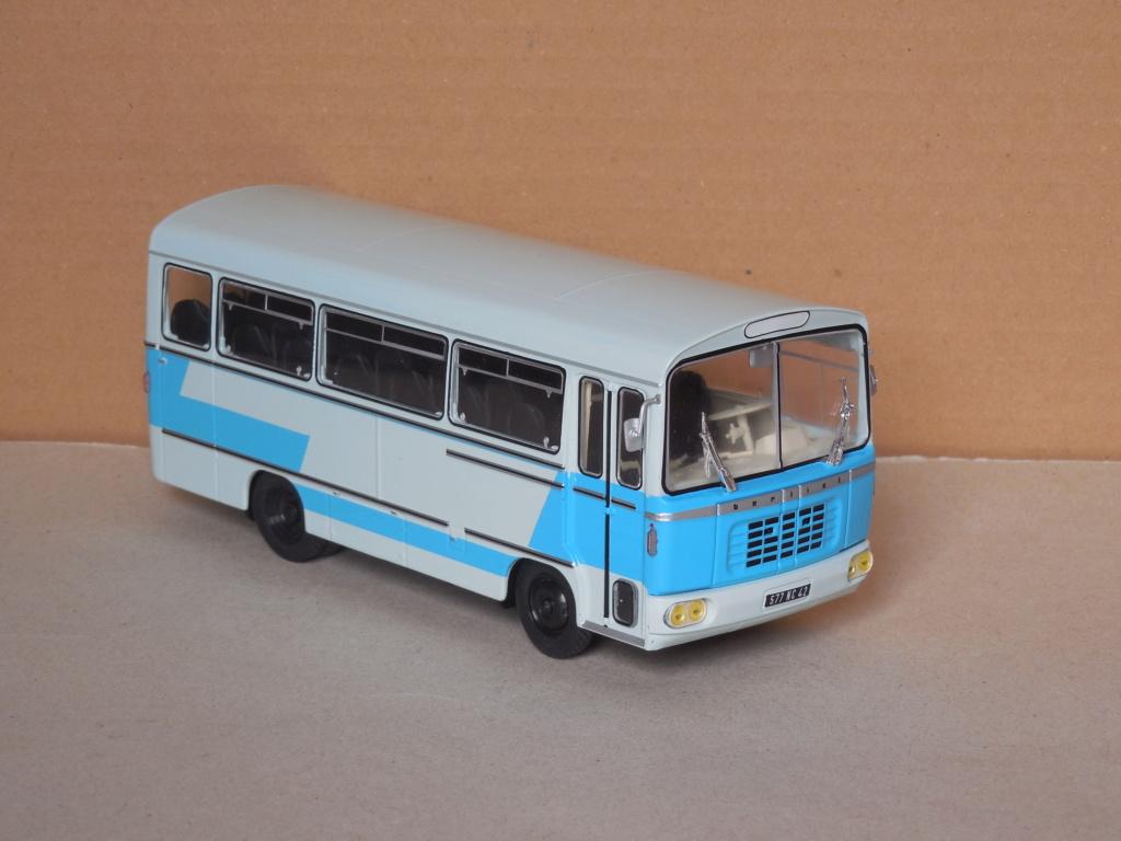 Les cars et bus miniatures - Page 16 Dscn0110