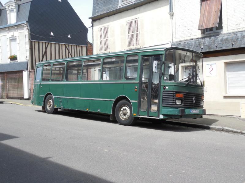 Les cars dans l'armée Française Dscn3917