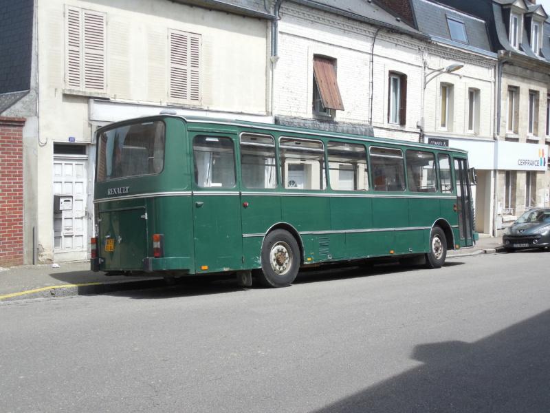 Les cars dans l'armée Française Dscn3918