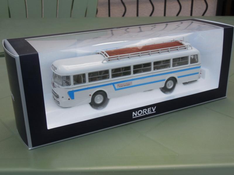 Les cars et bus miniatures - Page 4 Dscn4026