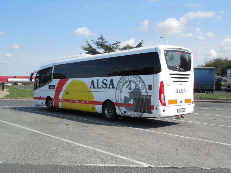 ALSA (National Express  Group)  Dscn4114