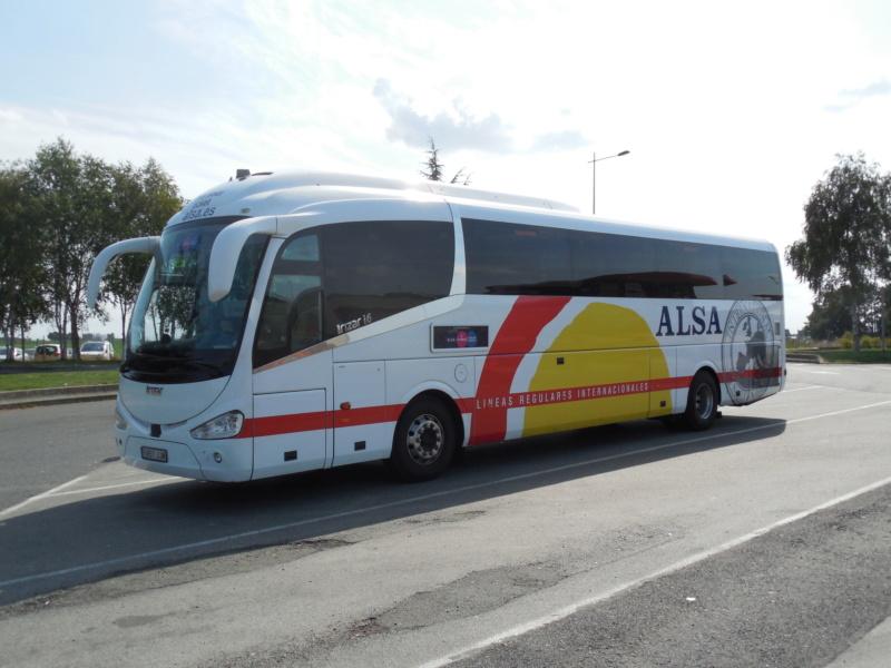 ALSA (National Express  Group)  Dscn4115