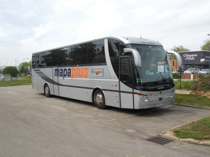 AGRUPABUS Dscn4119