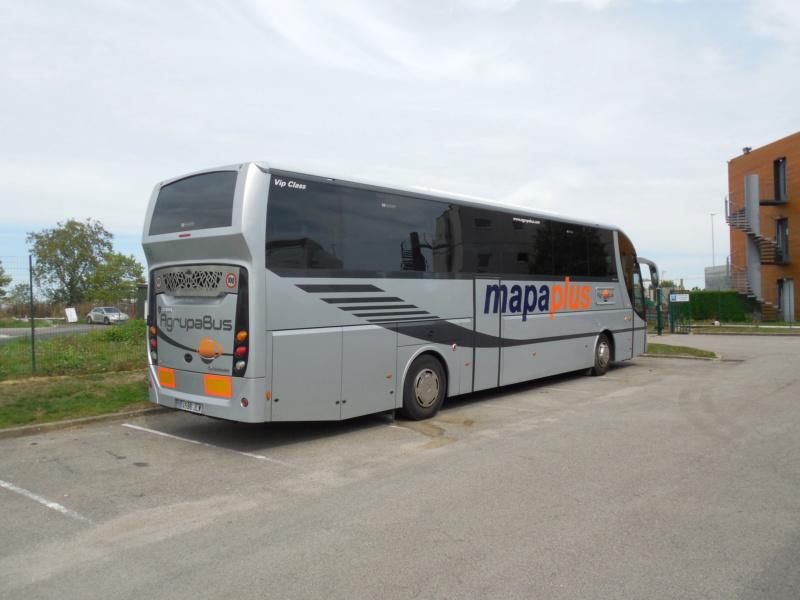AGRUPABUS Dscn4120
